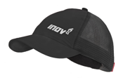 INOV-8 RACE ULTRA PEAK czarna