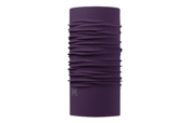 ORIGINAL BUFF PLUM PURPLE