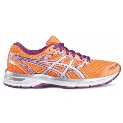 ba94b222 Asics Gel-Excite 4 AW16 damskie - Sklep Natural Born Runners