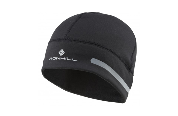 RONHILL RADIANCE BEANIE AW16