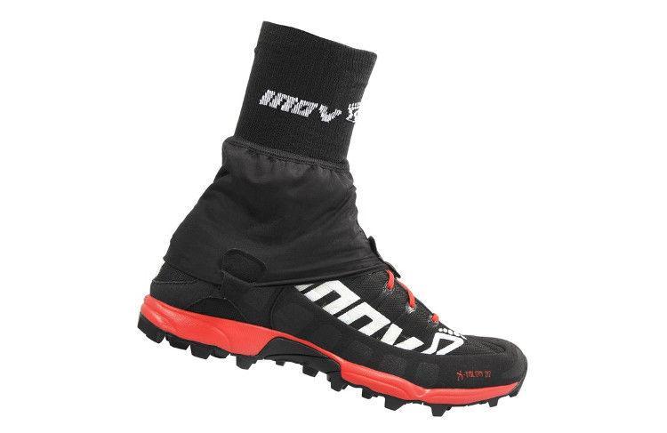 6d6491e0 Buty do biegania zimą - wybieramy buty do biegania w zimę