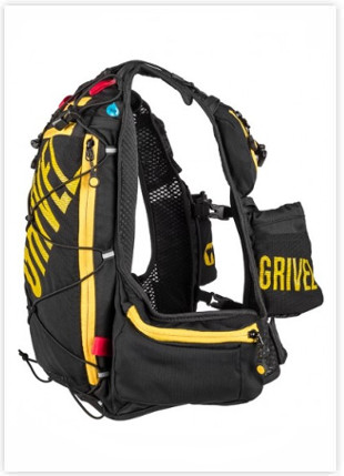 Plecak Grivel Mountain Runner 12l