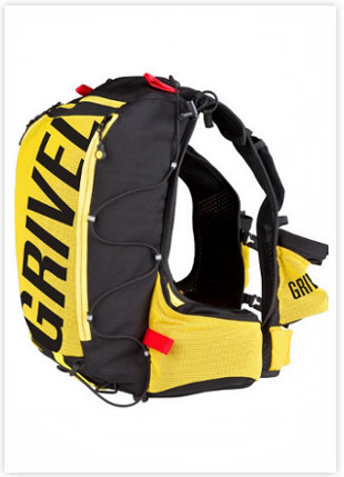 Plecak do biegania Grivel Mountain Runner 20l