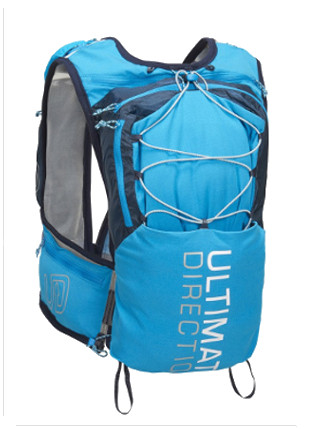 Kamizelka do biegania Ultimate Direction Adventure Vest 16,4l