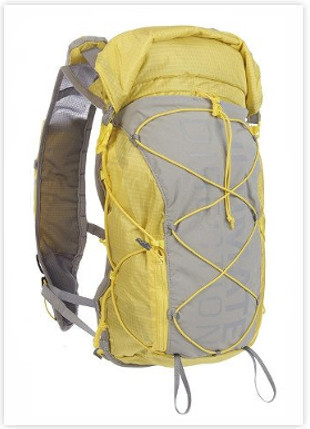 Plecak do biegania Ultimate Direction Fkt Vest 18,0l