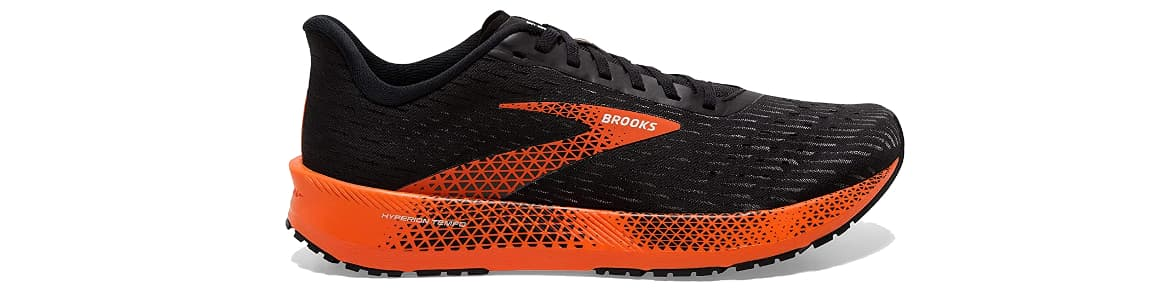 Buty Brooks Hyperion Tempo