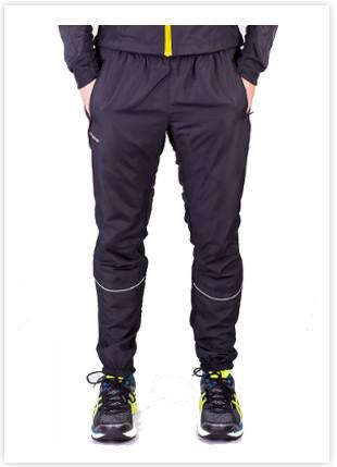 Spodnie Dobsom R-90 Winter
