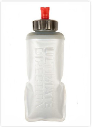 Ultimate Direction Body Bottle 500-0,5l