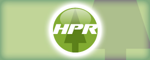 Technologia HPR Green