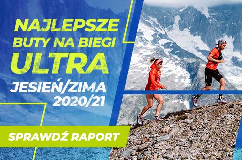 13f720db21097 Sklep biegowy - najlepszy sklep dla biegaczy Poznań - Natural Born Runners