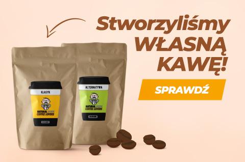 Sklep biegowy najlepszy sklep dla biegaczy Poznań