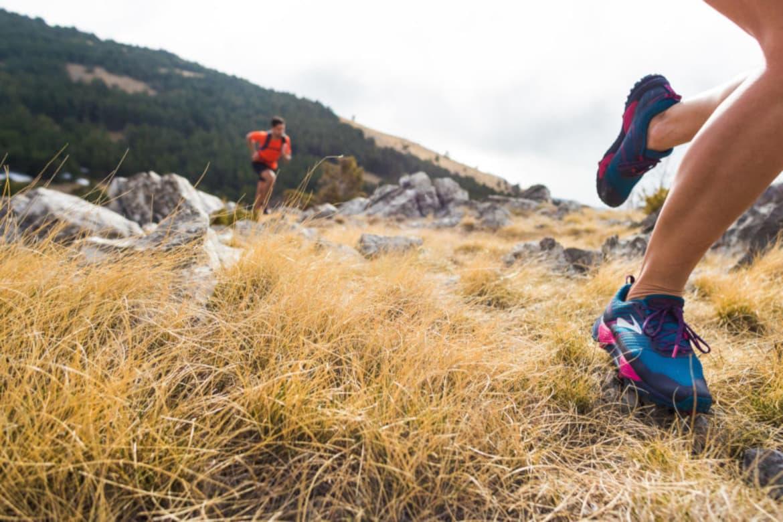 W Jaki Sposob Opisujemy Buty Do Biegania Po Gorach Sklep Natural Born Runners
