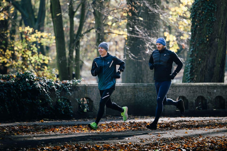 97ea23881 Jak wybrać spodnie do biegania? - Sklep Natural Born Runners