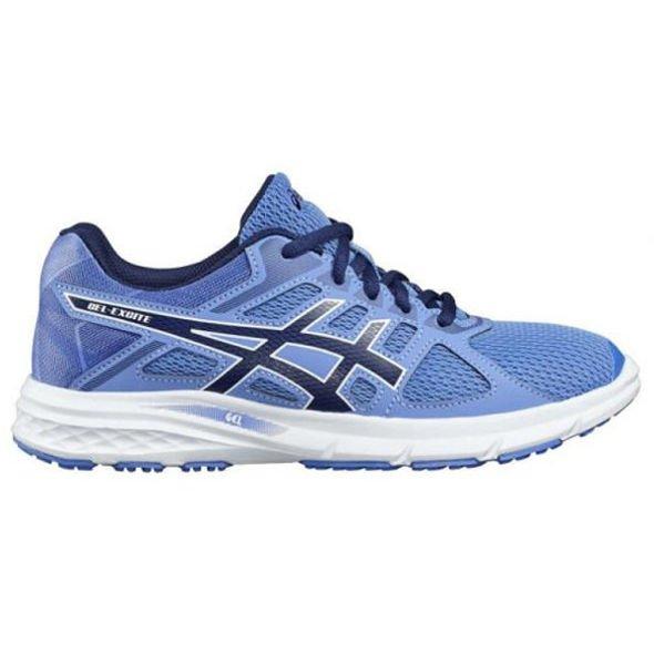 Asics Gel FujiAttack 5 SS17 Sklep Natural Born Runners
