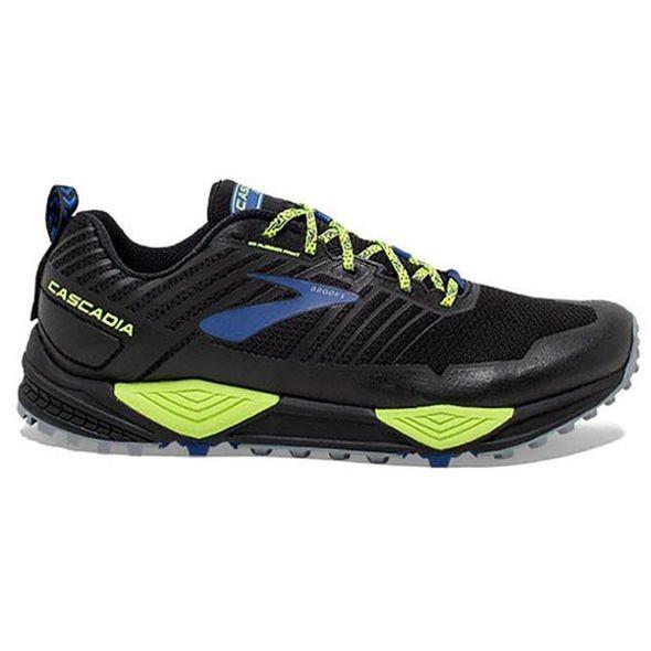 caddff3549b42 Buty Do Biegania Męskie - Sklep Natural Born Runners