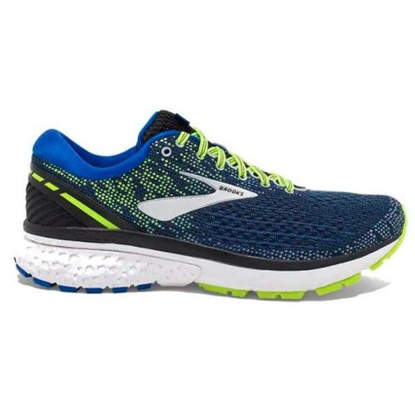d9b0fd49 Buty Do Biegania Po Asfalcie męskie - Sklep Natural Born Runners