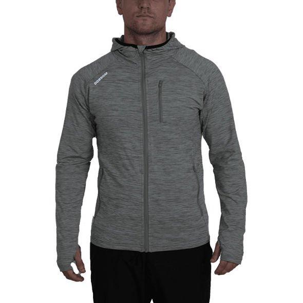 4187ca8fed9ed Bluzy do biegania męskie - Sklep Natural Born Runners