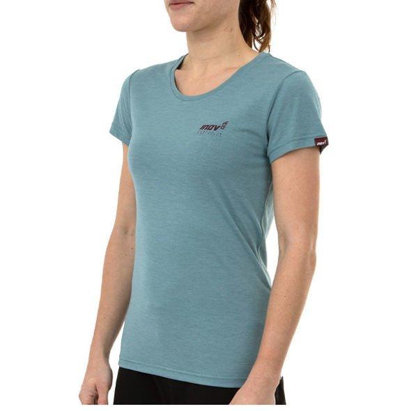 81beca374c5456 Koszulki do biegania damskie - Sklep Natural Born Runners