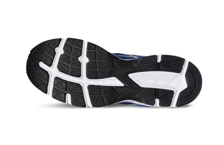 Asics Gel Excite 4 SS17 Sklep Natural Born Runners