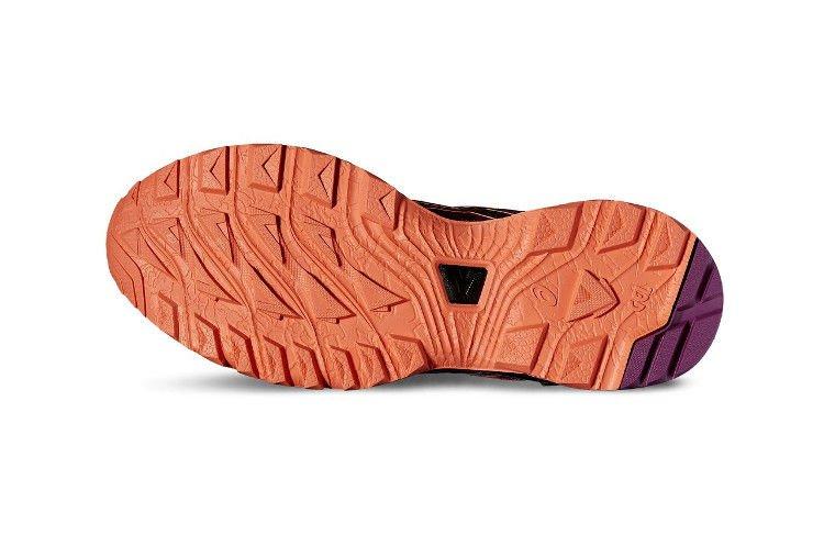 e5de12569 Asics Gel-Sonoma 3 GTX SS17 damskie - Sklep Natural Born Runners
