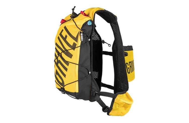 102b0b8029ac6 Plecak Grivel Mountain Runner Slim - 7 l - Sklep Natural Born Runners