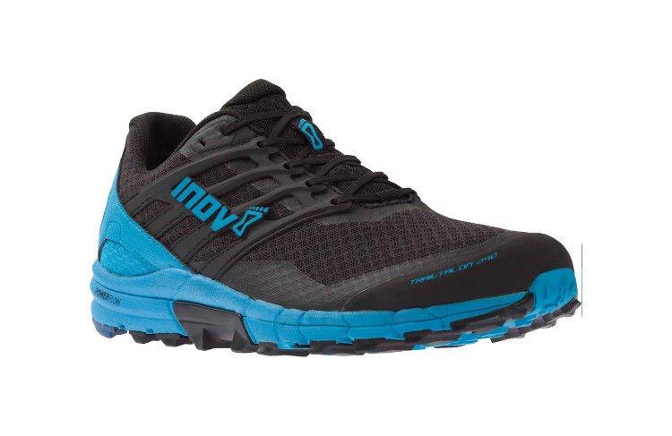 Damskie buty STORM ORIGIN 36977004 PUMA PRIME