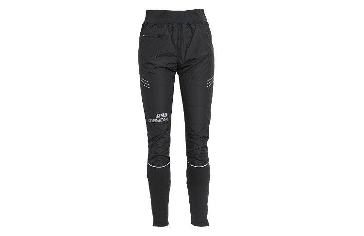 Spodnie DOBSOM R 90 ACTIVE damskie