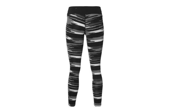 ASICS FUZEX 7/8 TIGHTS damskie