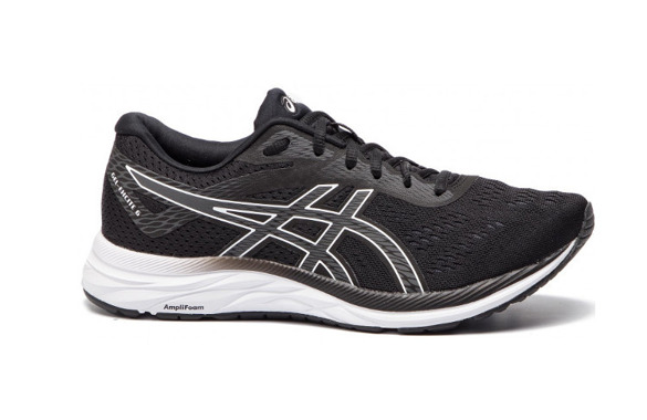 ASICS GEL-EXCITE 6 AW19
