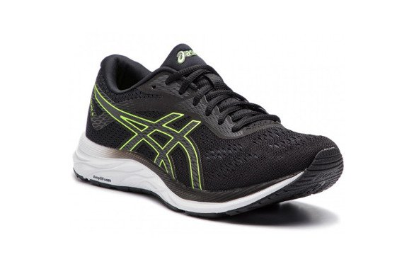 ASICS GEL-EXCITE 6 SS19