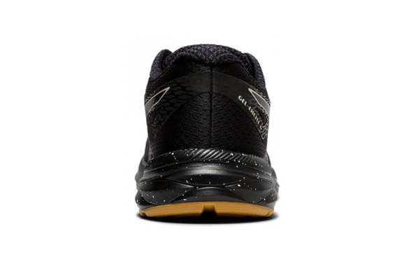 ASICS GEL-EXCITE 6 WINTERIZED AW19 damskie