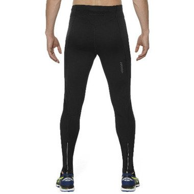 ASICS WINDSTOPPER TIGHTS