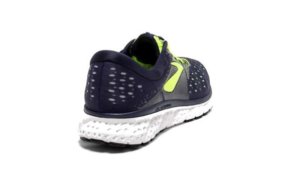 BROOKS GLYCERIN 16 AW18