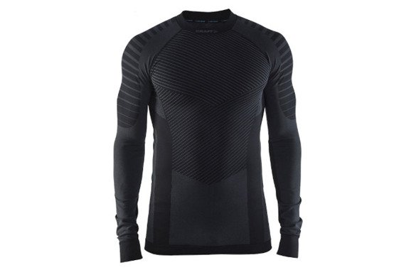 CRAFT ACTIVE INTENSITY CN LS AW18