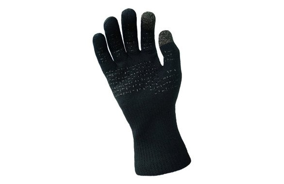 DEXSHELL THERMFIT NEO GLOVES AW19