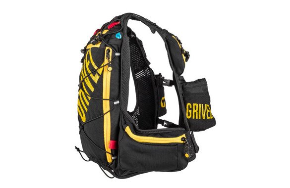 GRIVEL MOUNTAIN RUNNER - 12 l