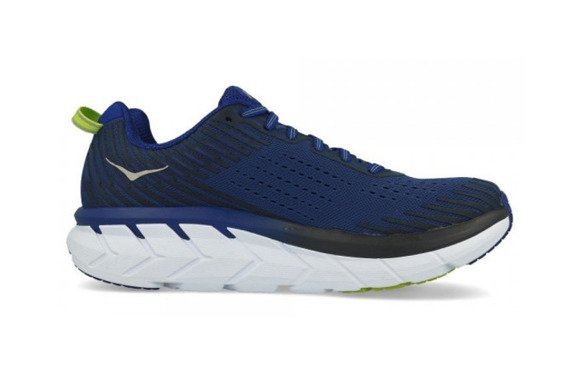 HOKA ONE ONE CLIFTON 5 SS19