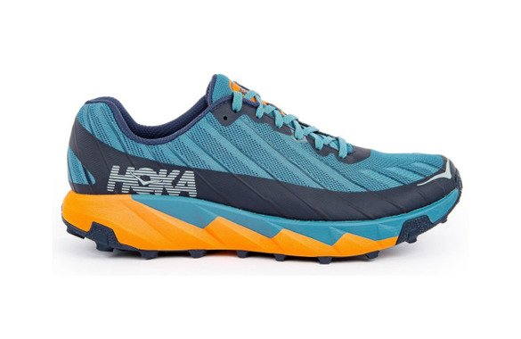 HOKA ONE ONE TORRENT AW18