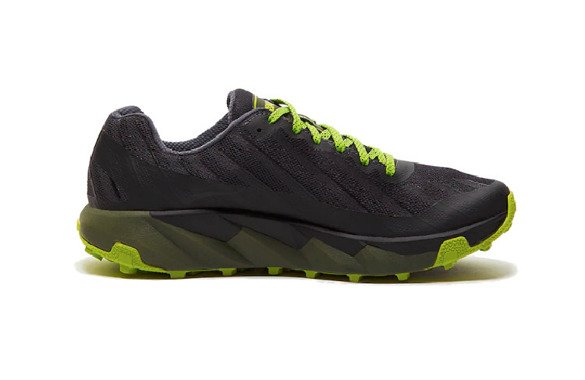 HOKA ONE ONE TORRENT SS19