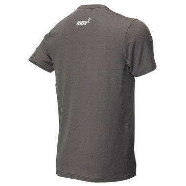 INOV-8 AT/C DRI RELEASE TEE SS19
