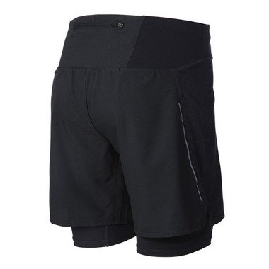 "INOV-8 RACE ELITE 7"" SHORT"