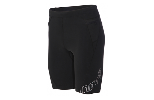 INOV-8 RACE ELITE ULTRA SHORT SS16