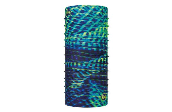MASKA/BUFF COOLNET UV SURAL MULTI