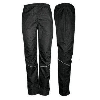 NEWLINE BASE PANTS