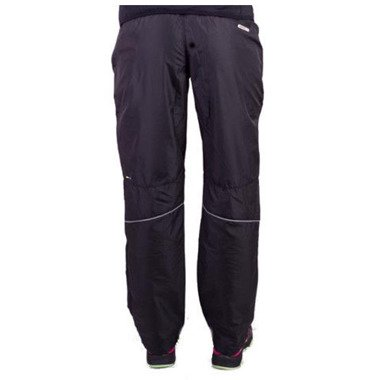NEWLINE BASE PANTS damskie