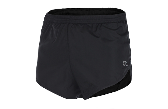 NEWLINE BASE SPLIT SHORTS 14702-060