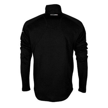 NEWLINE BASE THERMAL SWEATER czarny