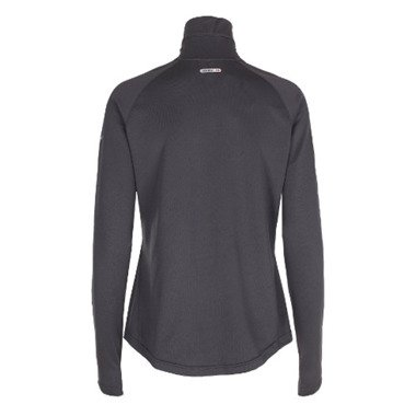 NEWLINE BASE THERMAL SWEATER szara damska