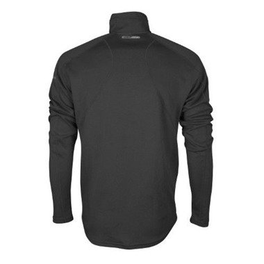 NEWLINE BASE THERMAL SWEATER szary