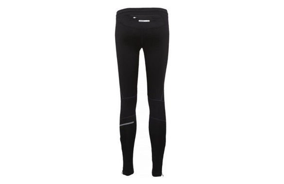 NEWLINE BASE WINDBREAKER WINTER TIGHTS damskie